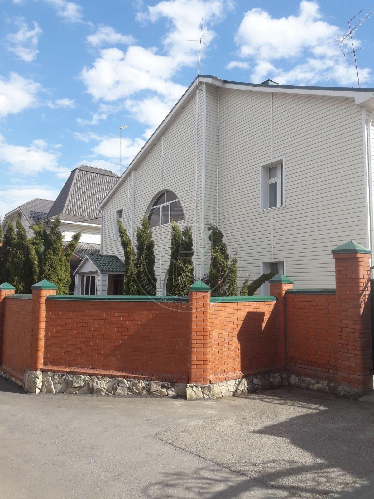 Продажа  помещения свободного назначения Сабит (Алтан) ул, 1