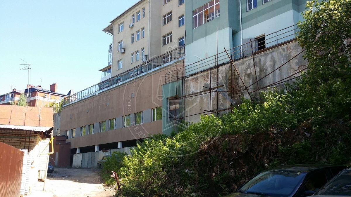 Продажа  офисы Волкова ул, 31