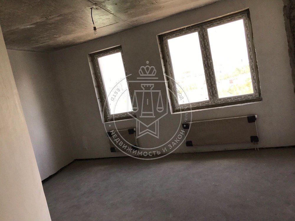 Продажа 2-к квартиры Оренбургский Тракт ул, 2