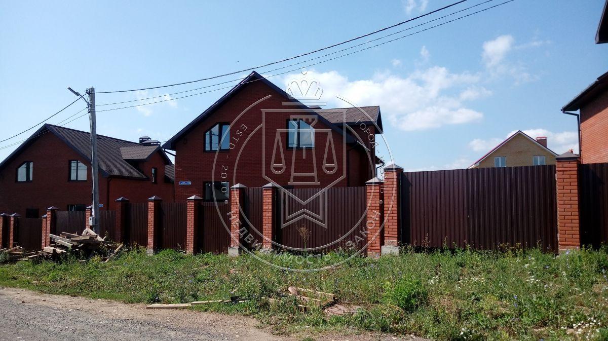 Продажа  дома Тынлык, 2