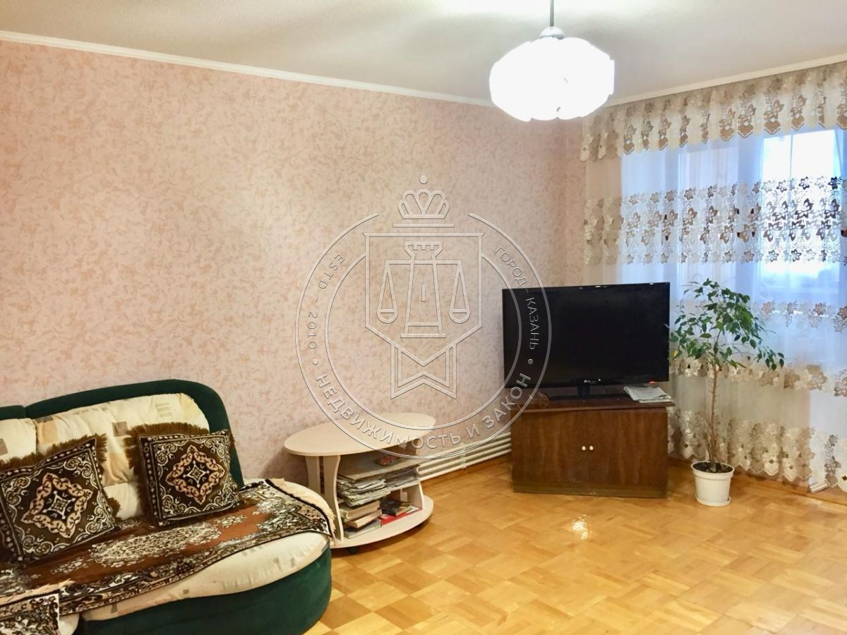 Продажа 4-к квартиры Мичурина ул, 2