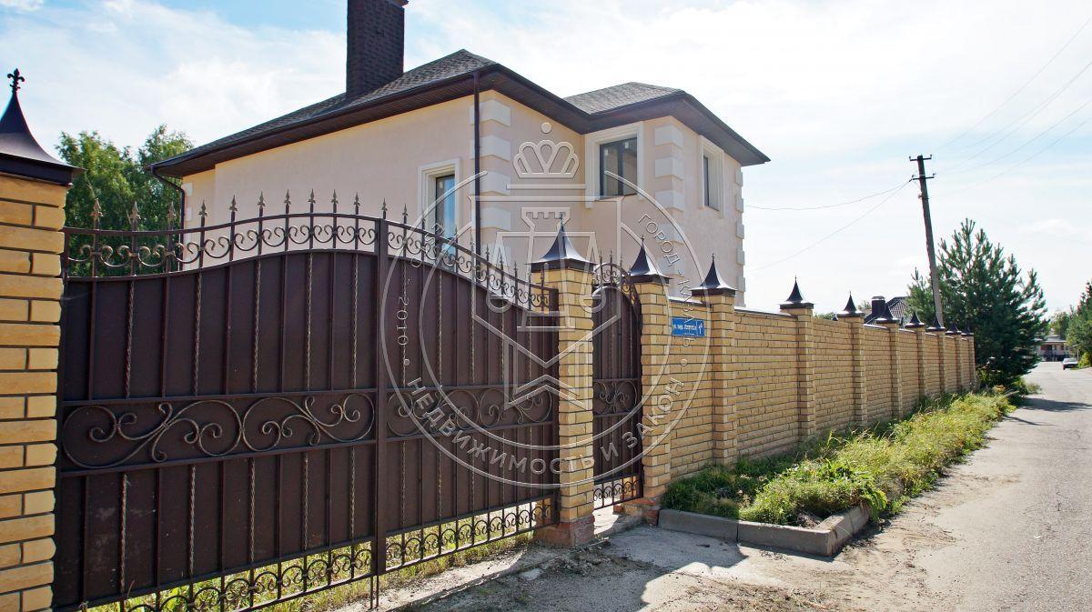 Продажа  дома пер. Аланлык.п. Алтан, 1а