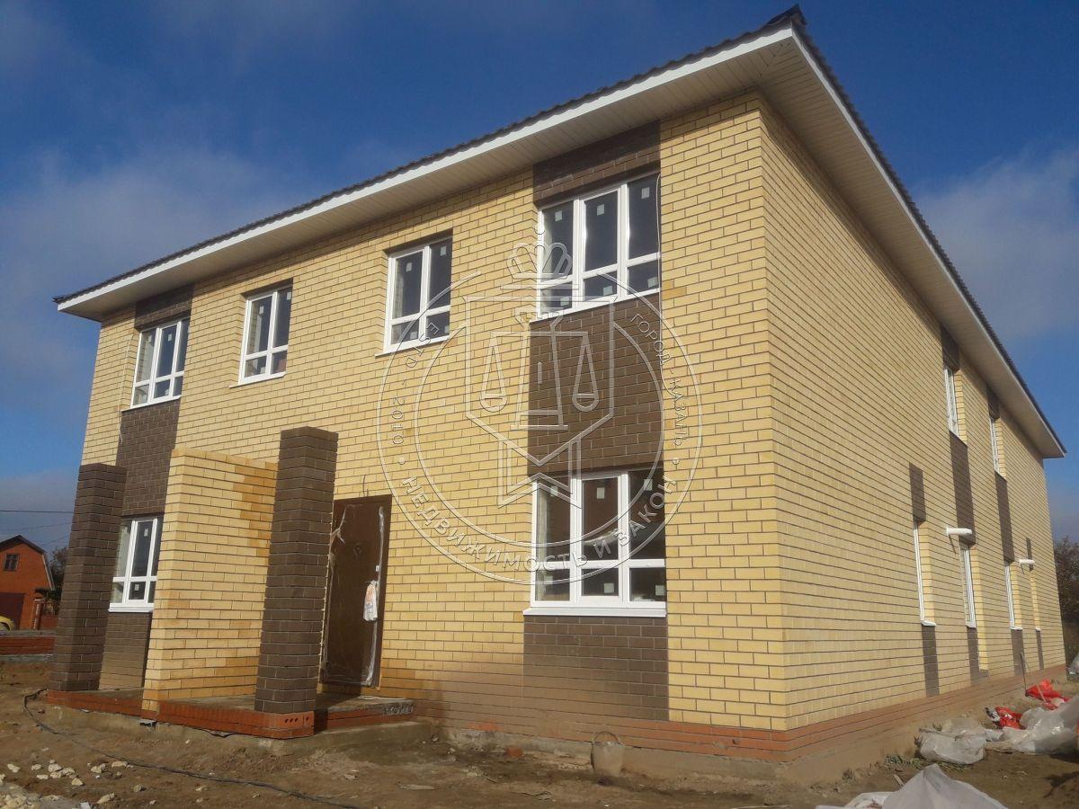 Продажа  дома Татарстан, 1