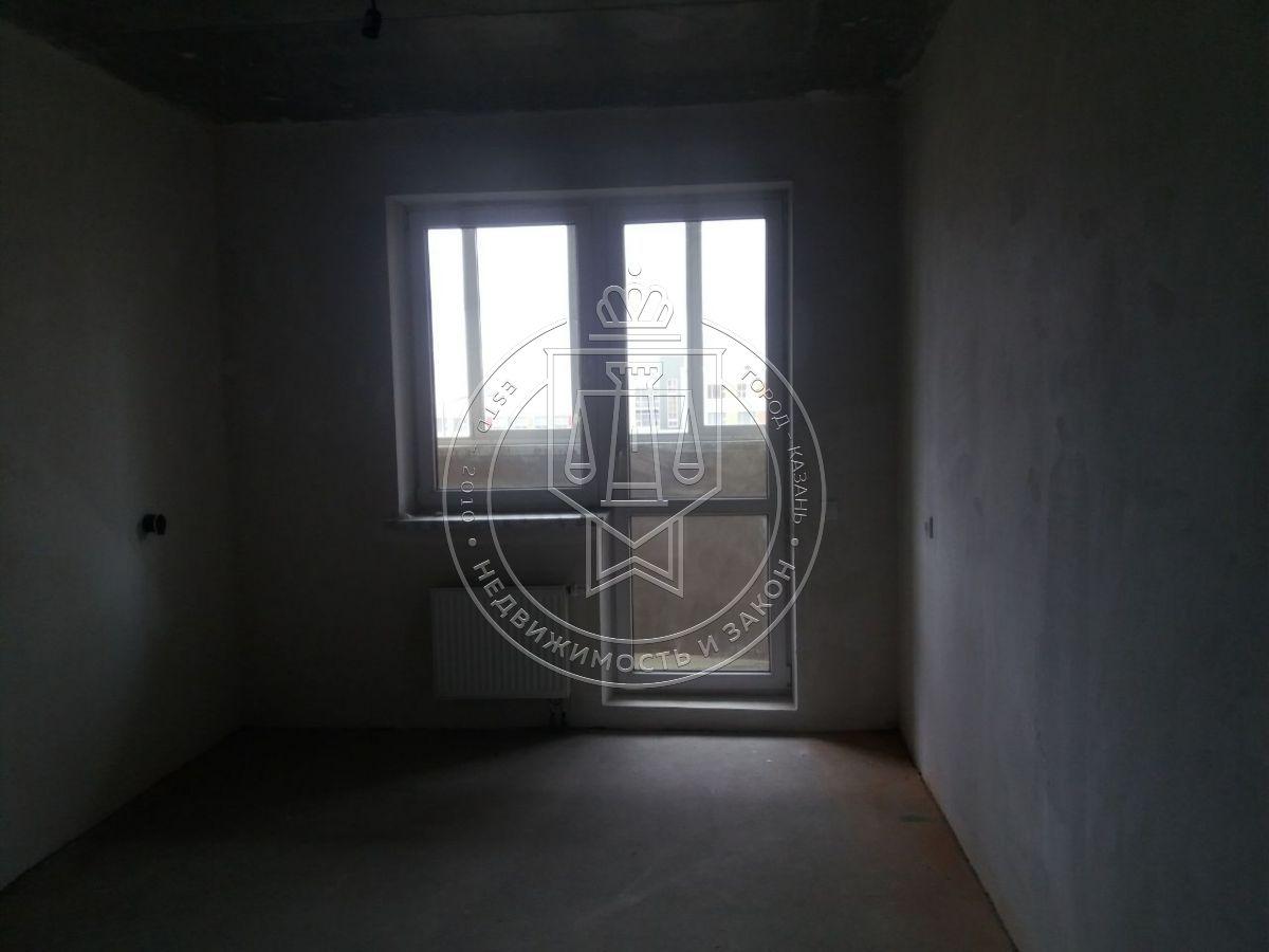 Продажа 1-к квартиры Альберта Камалеева пр-кт, 30