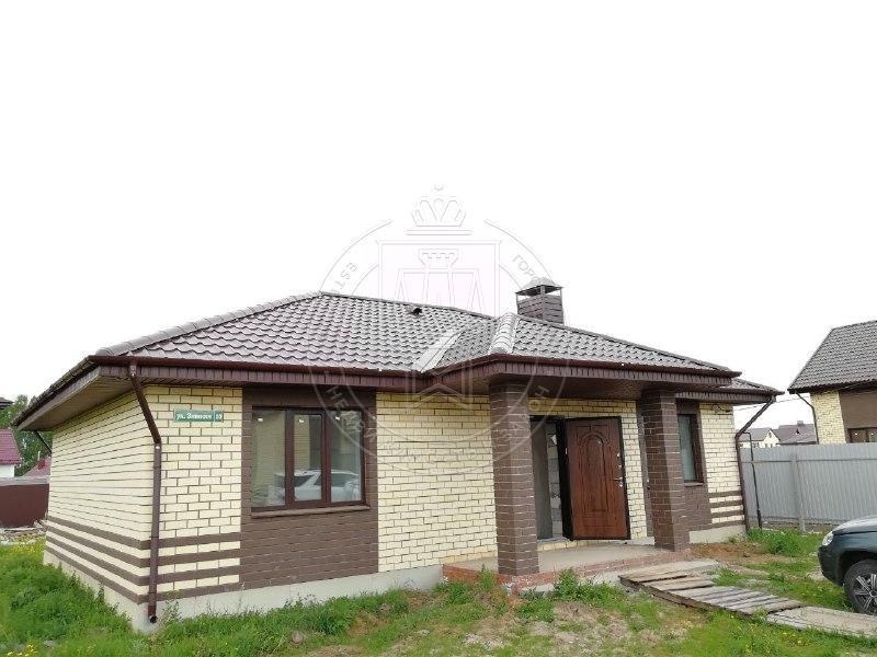 Продажа  дома Зимняя