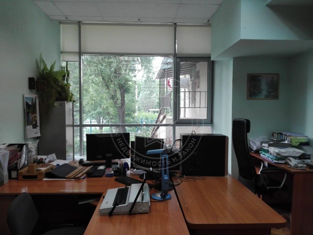 Аренда  офисы Маршала Чуйкова ул, 13