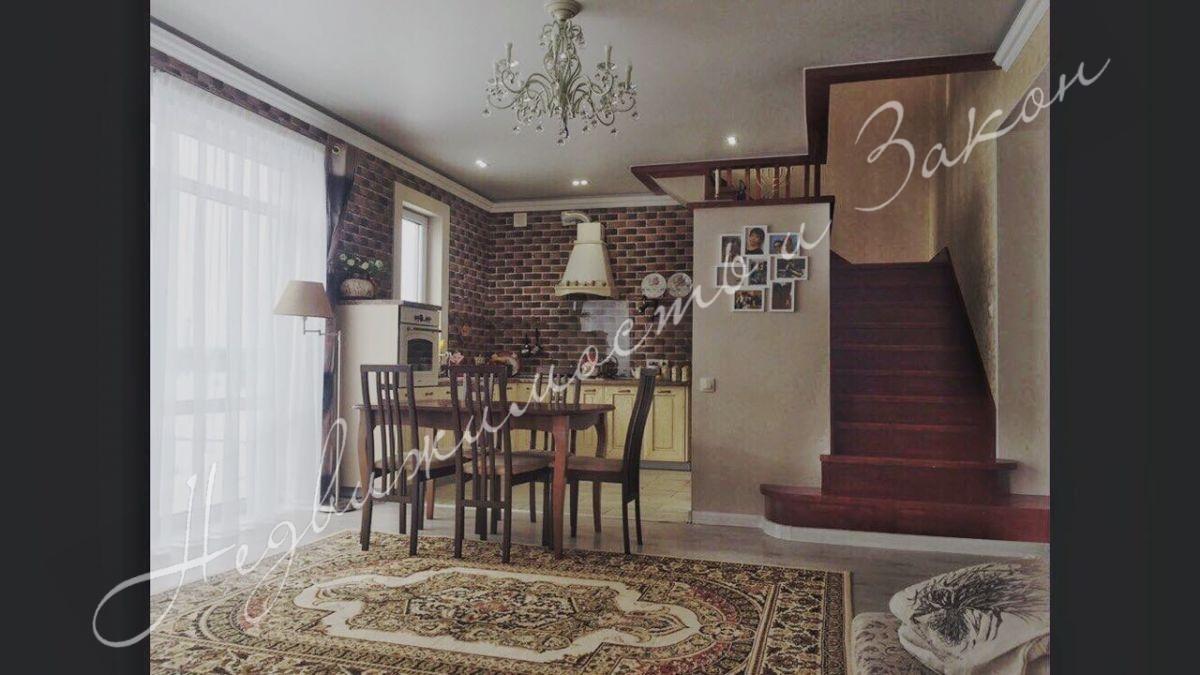 Продажа  дома Султан Ай, ул Алсу