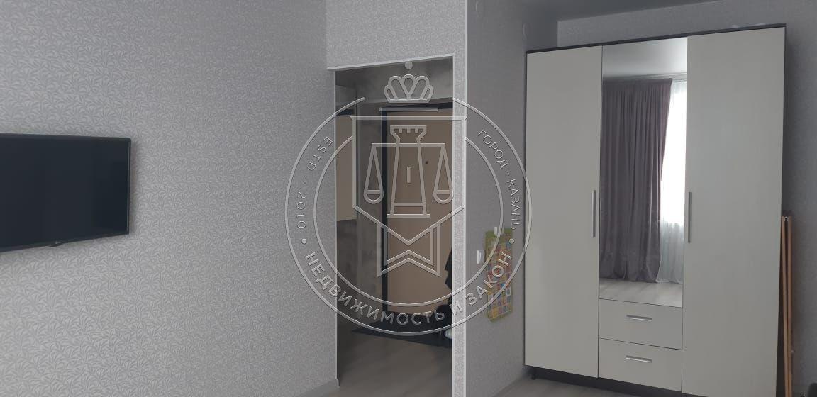 Продажа 1-к квартиры Федора Шаляпина ул, 6