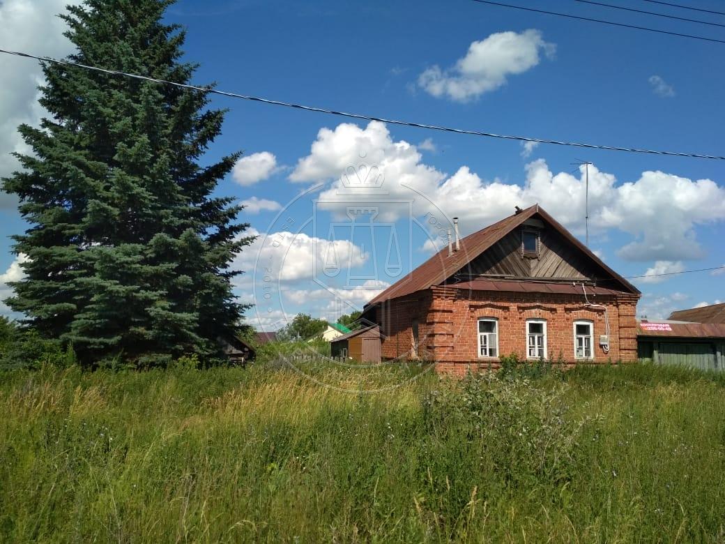 Продажа  дома Песочная, 48