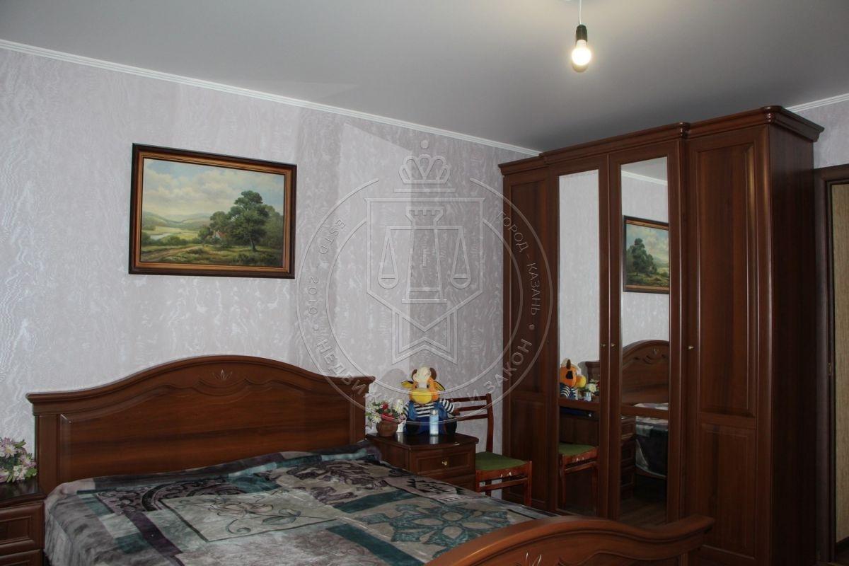 Продажа 2-к квартиры Столичная ул, 43