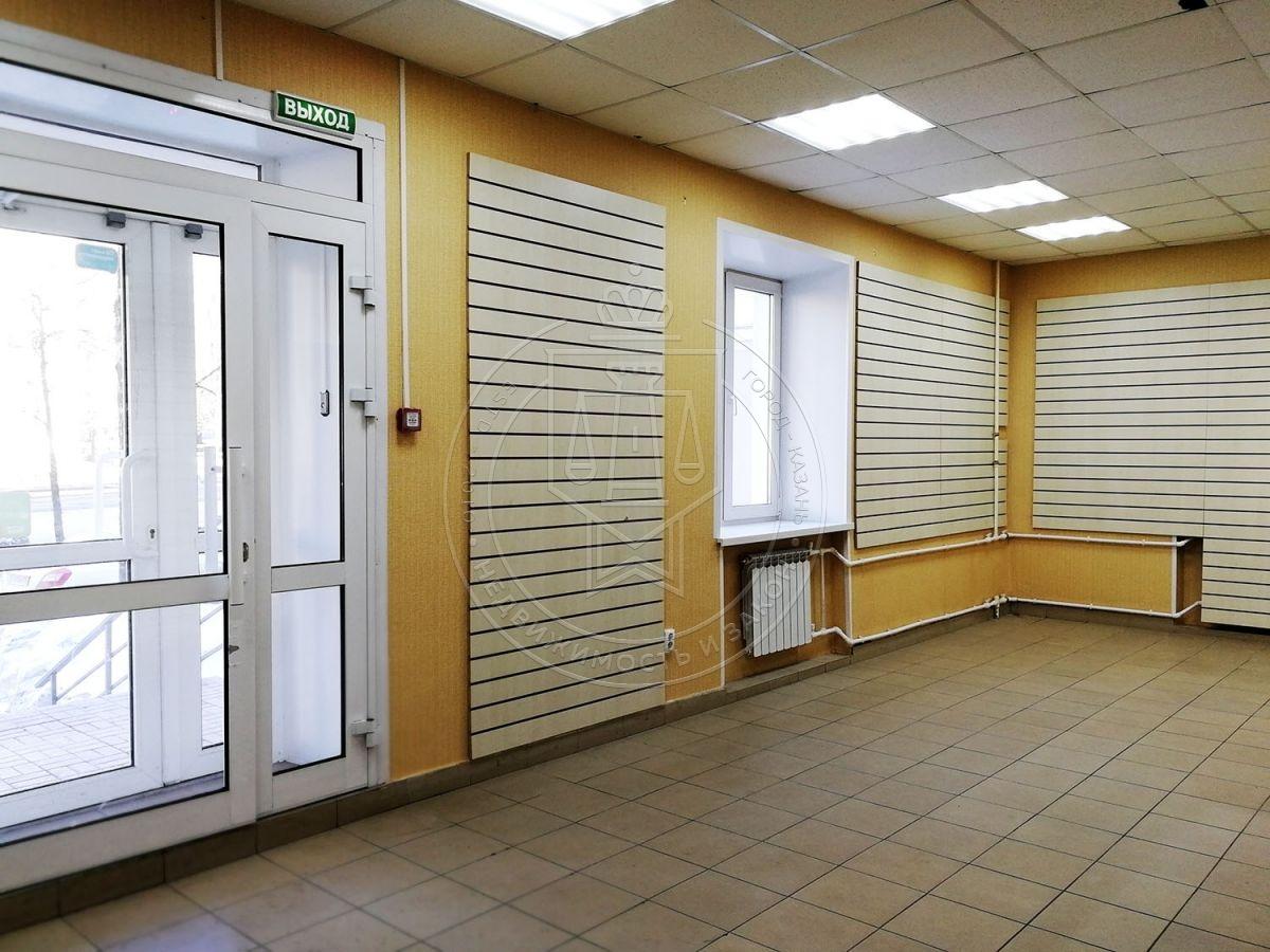 Аренда  офисы Сибирский тракт, 23