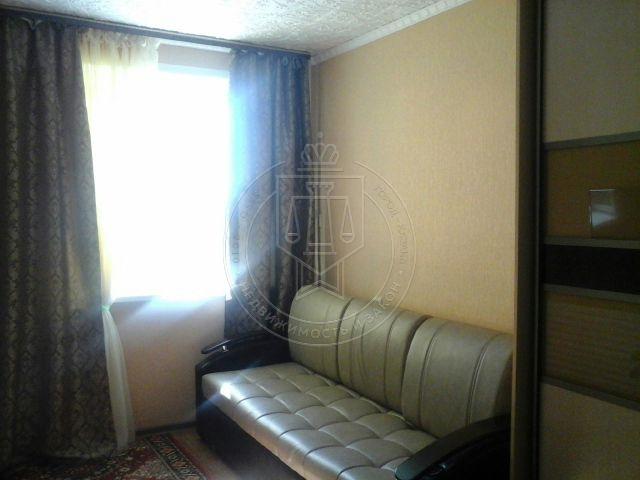 Продажа  комнаты Нариманова ул, 66А