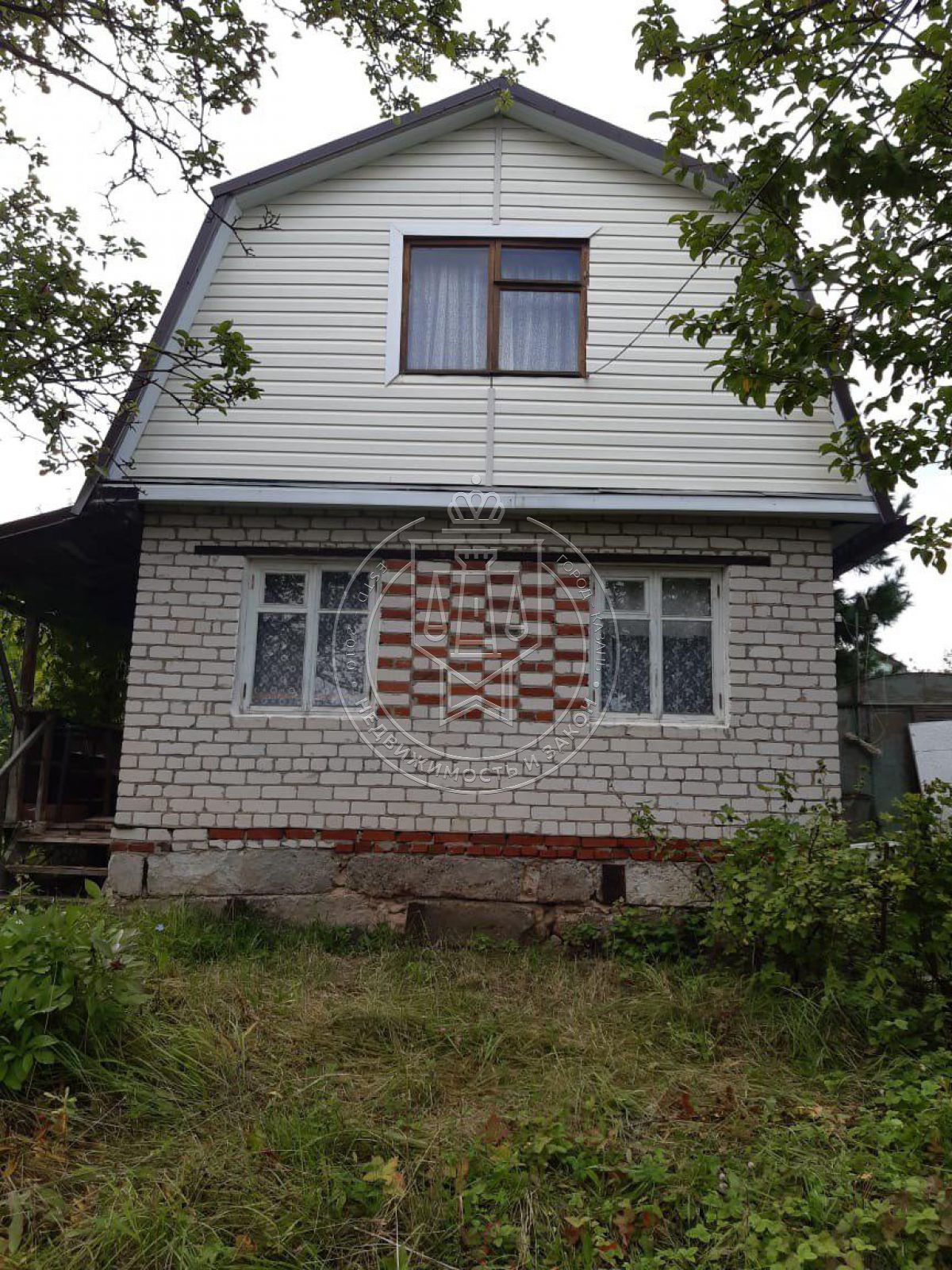 Продажа  дома СНТ Мечта, 49