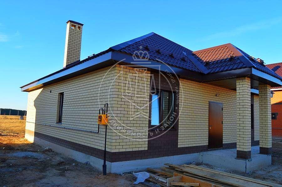 Продажа  дома Алексея Малышева, 41