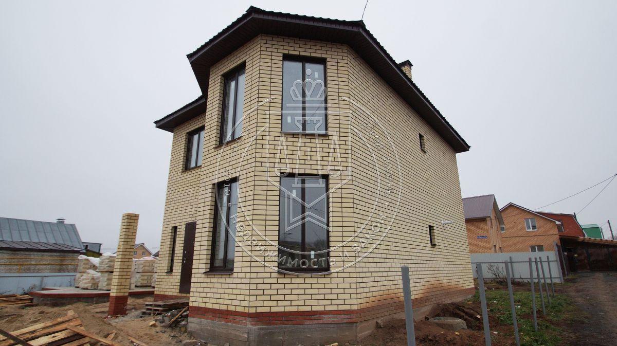 Продажа  дома Овражная, 12