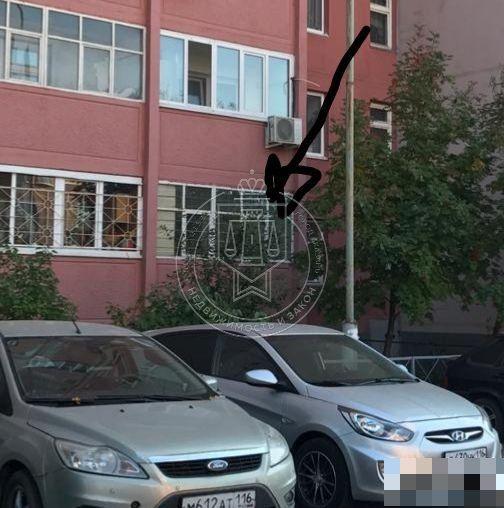 Продажа 1-к квартиры Чистопольская ул, 23
