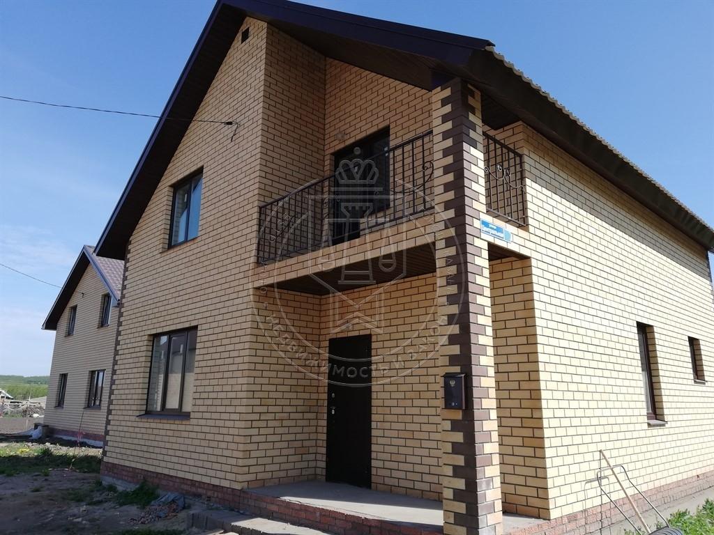 Продажа  дома Комарова, 3,5