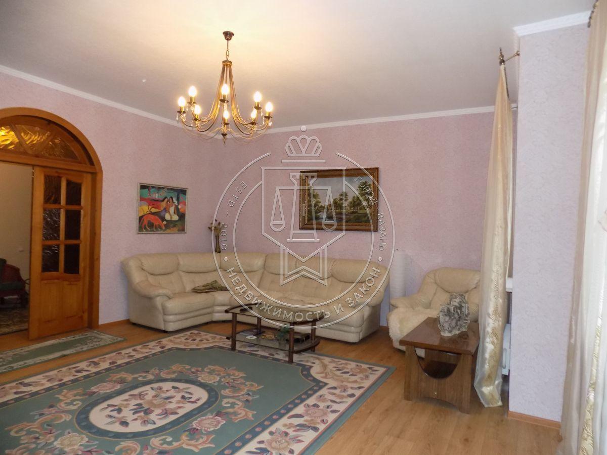 Продажа 2-к квартиры Гвардейская ул, 56
