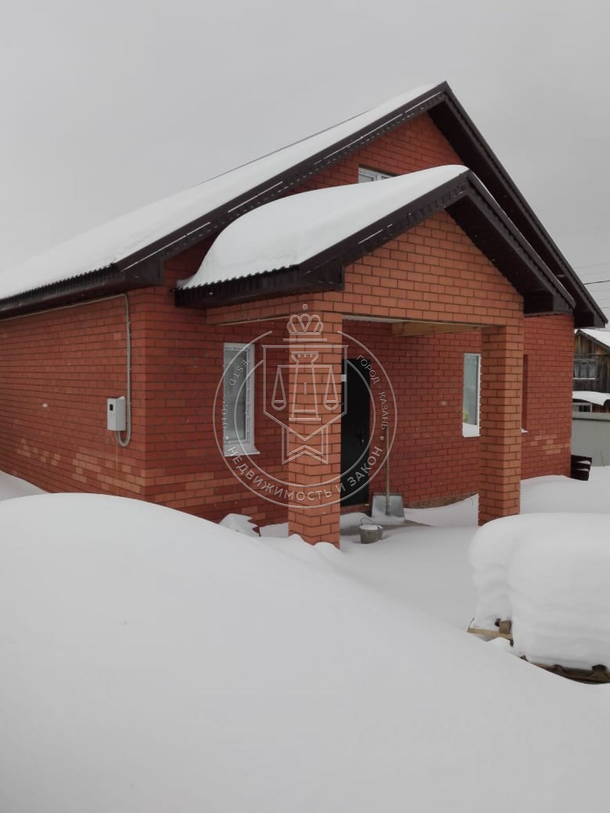 Продажа  дома Дениса Давыдова, 144
