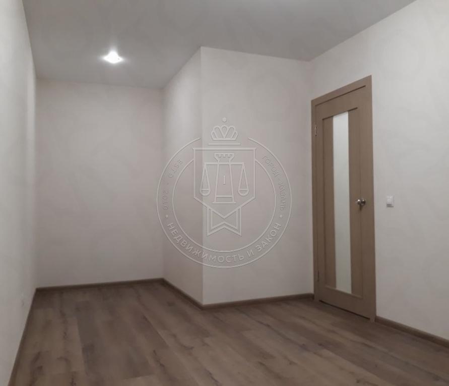 Продажа 1-к квартиры Фикрята Табеева ул, 5