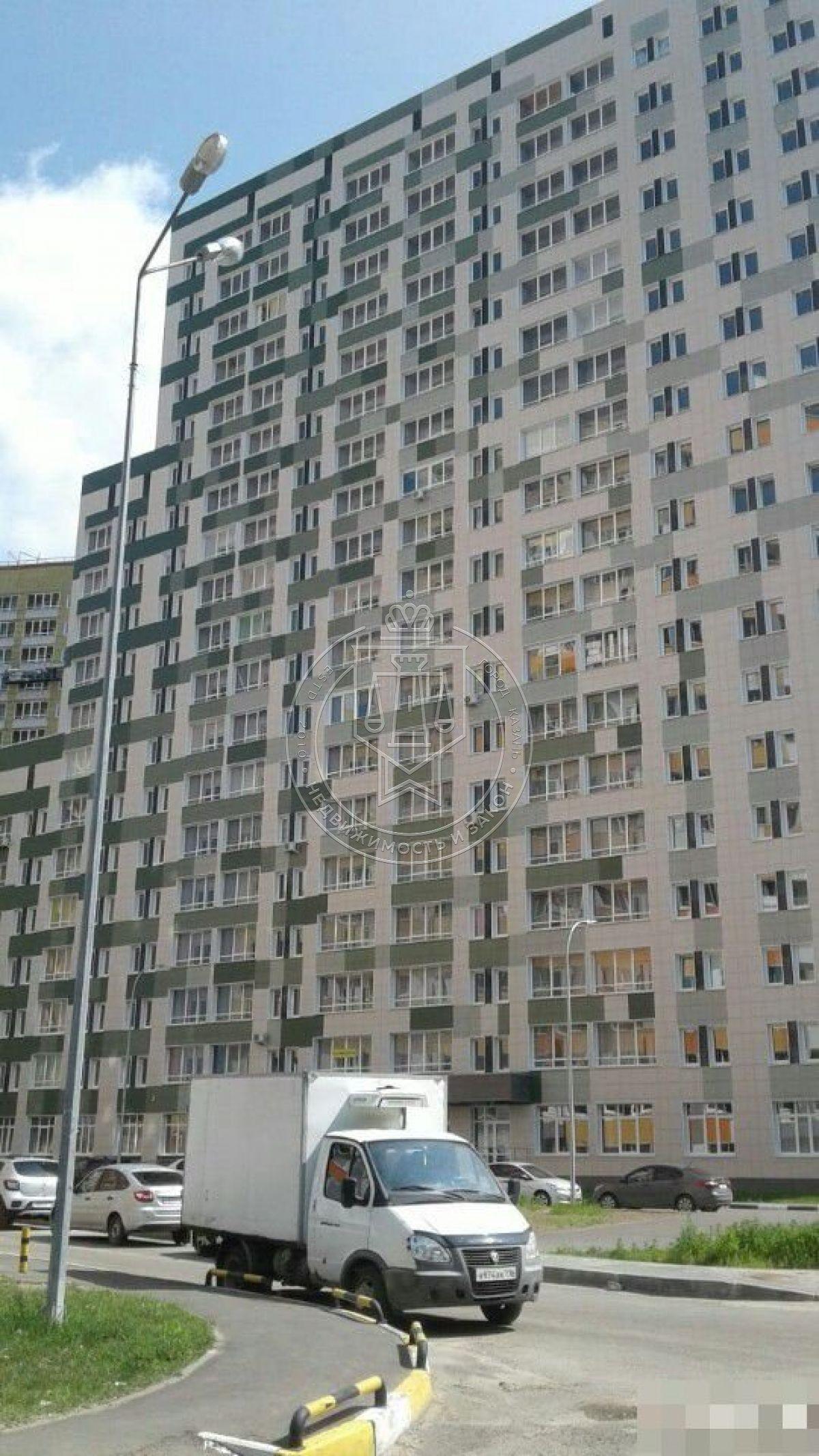 Продажа 1-к квартиры Павлюхина ул, 128