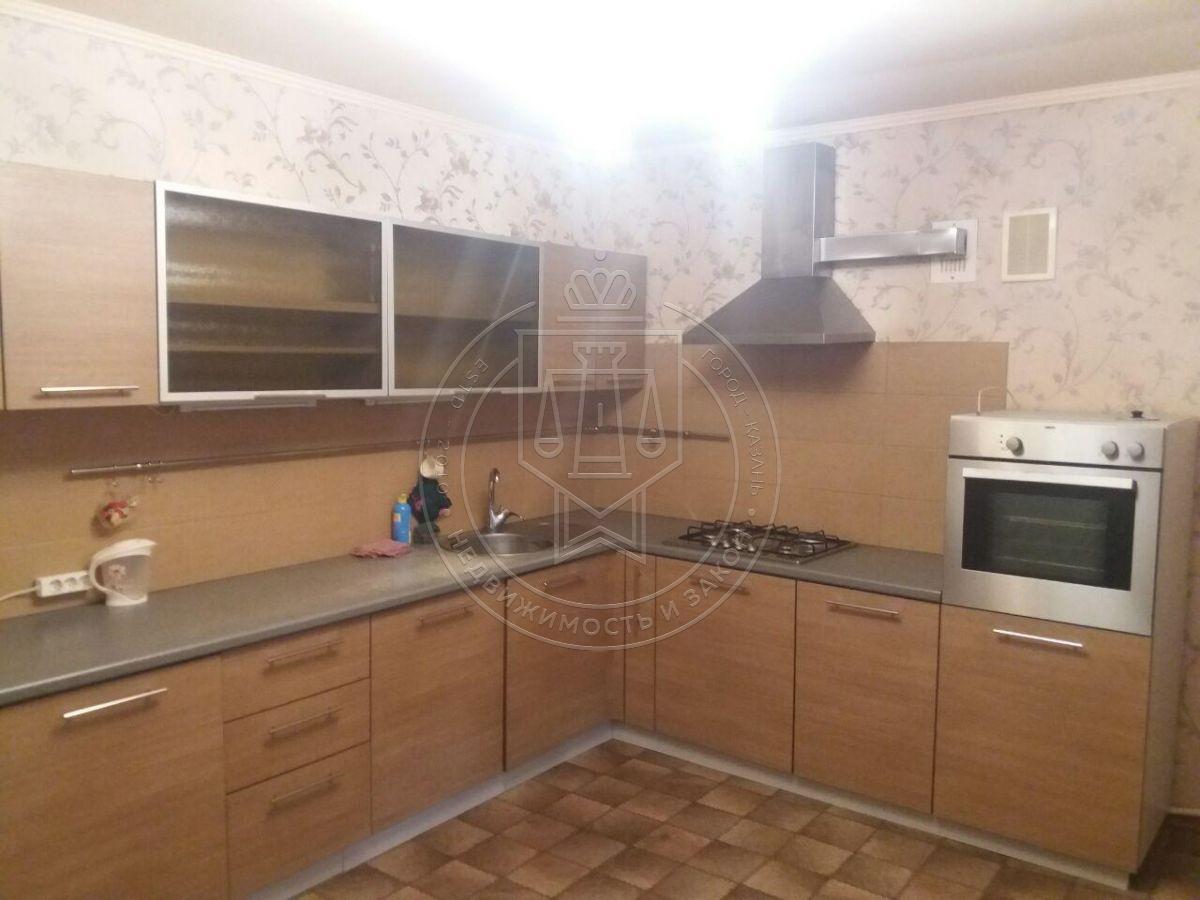 Продажа  дома Нагорный, ул Таежная