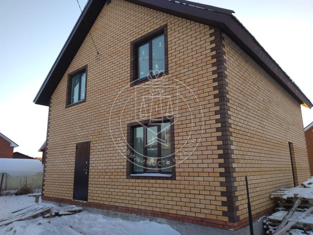 Продажа  дома Комарова, 14 в