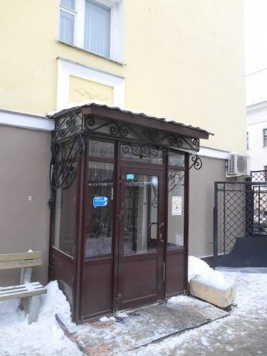 Продажа  офисно-торговые Дзержинского ул, 6