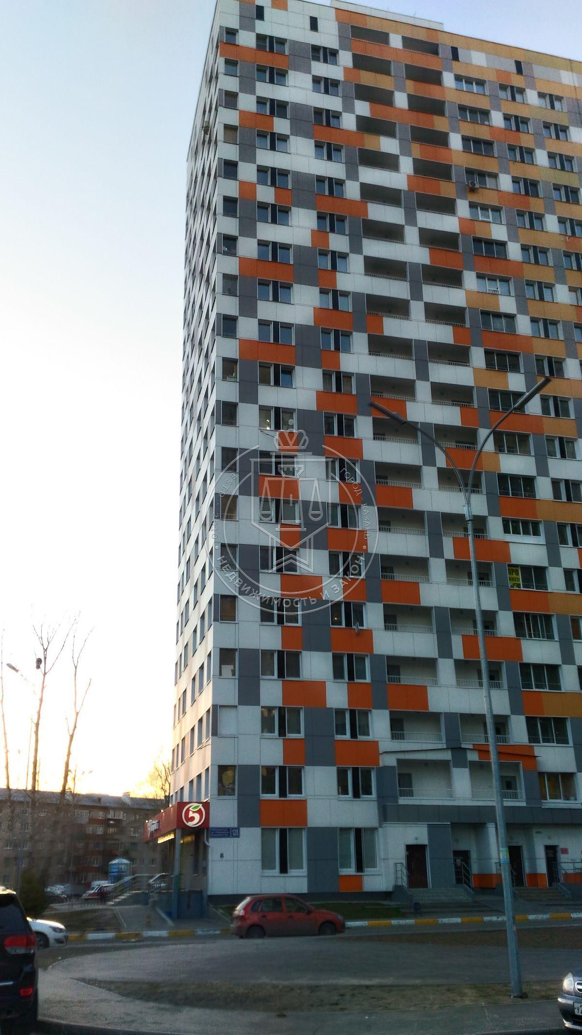 Аренда  помещения свободного назначения Павлюхина ул, 128