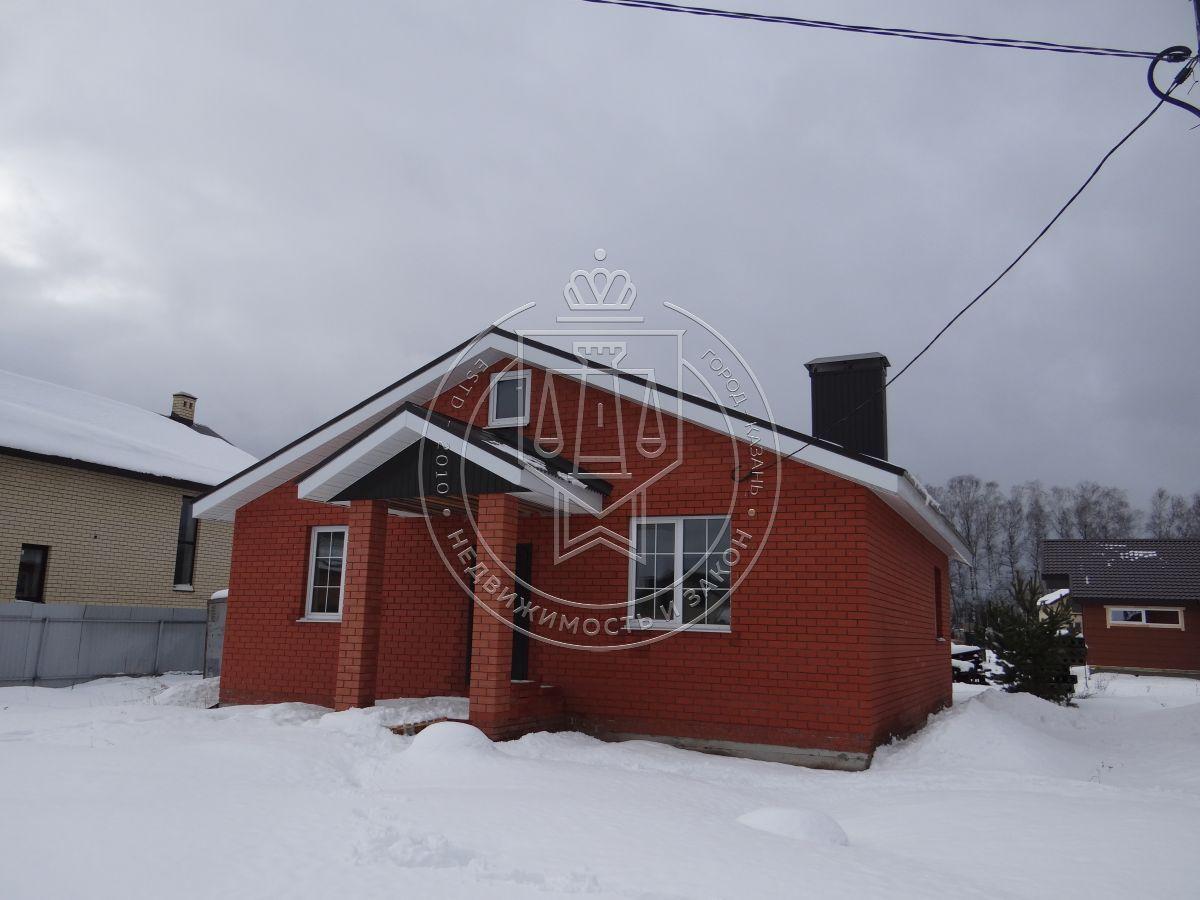 Продажа  дома Липатова, 25А