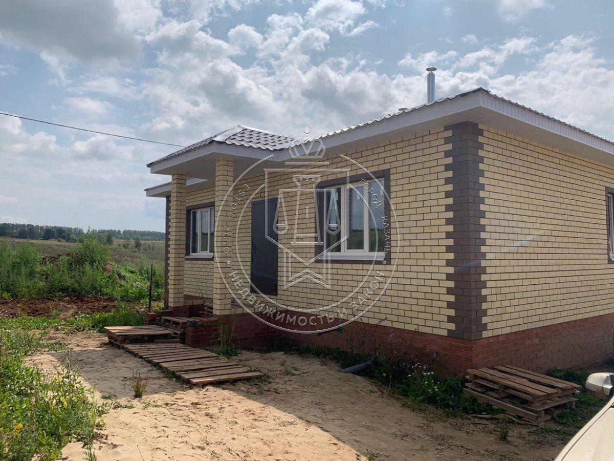 Продажа  дома Межевиков , 1