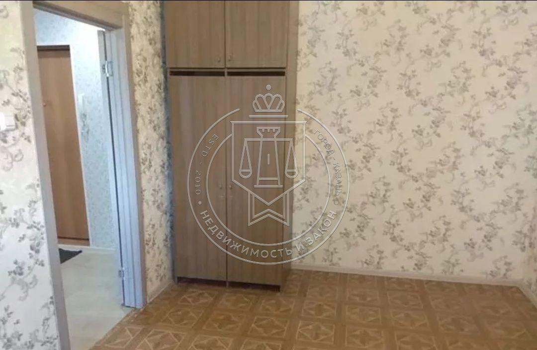 Продажа 1-к квартиры Гаврилова ул, 10